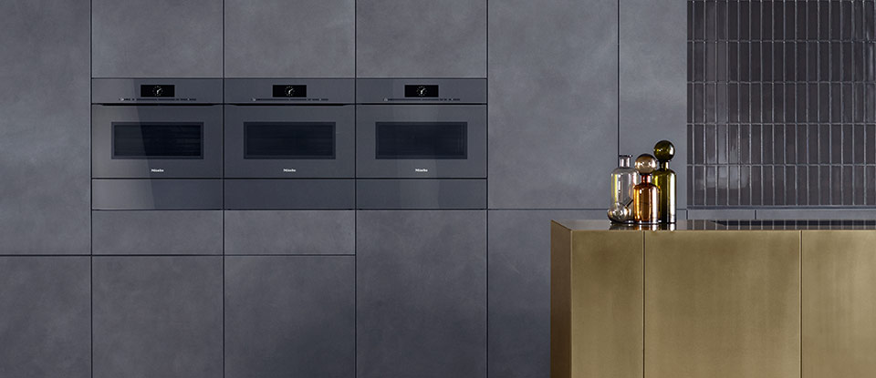 miele artline minimalism at its best
