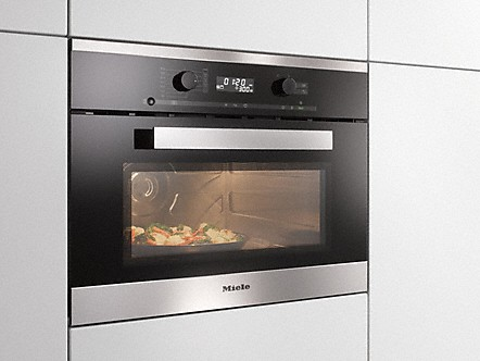 combination mode microwave ovens. Black Bedroom Furniture Sets. Home Design Ideas